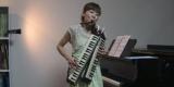 Ena Yoshida