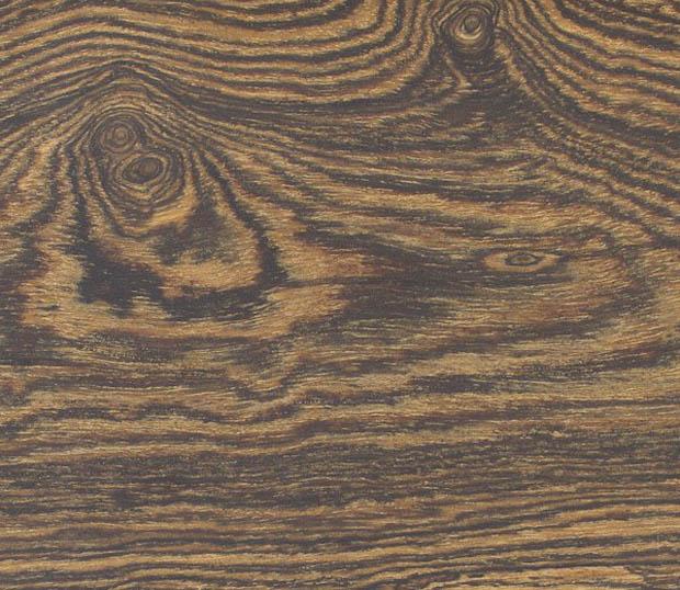 wood melodica