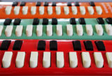 3D Printing a Melodica (1) – Why the melodica?