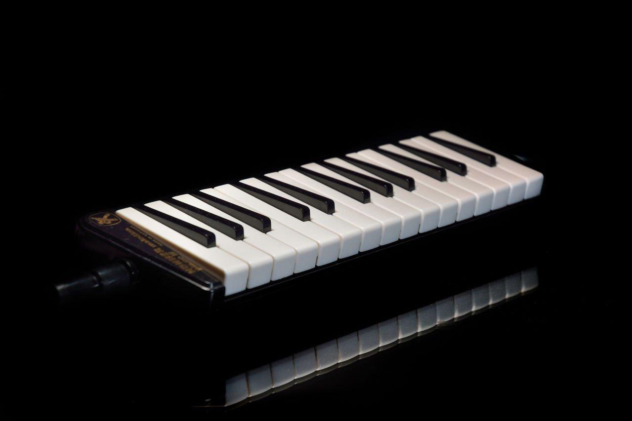 hohner piano 1