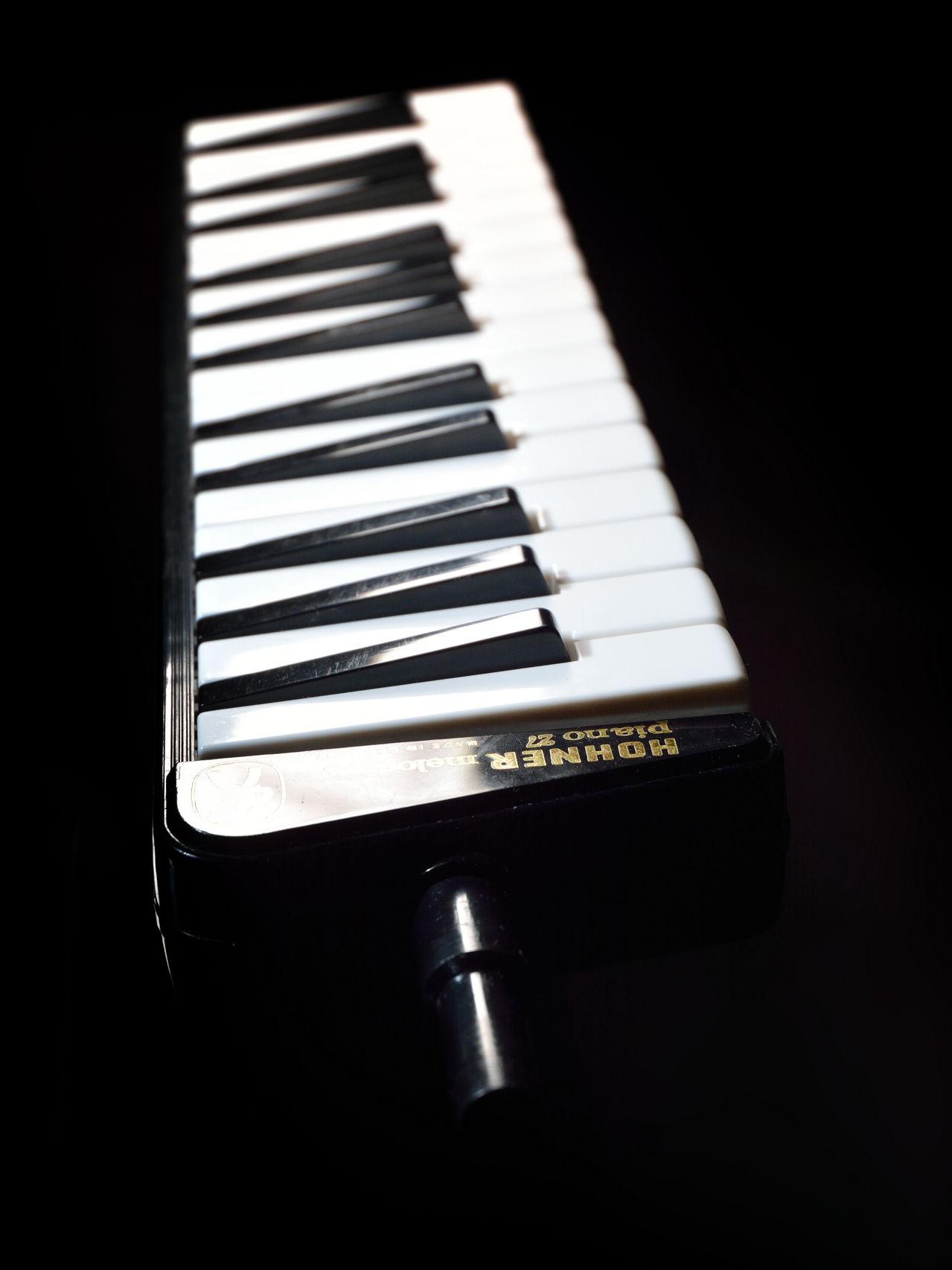 hohner piano 3
