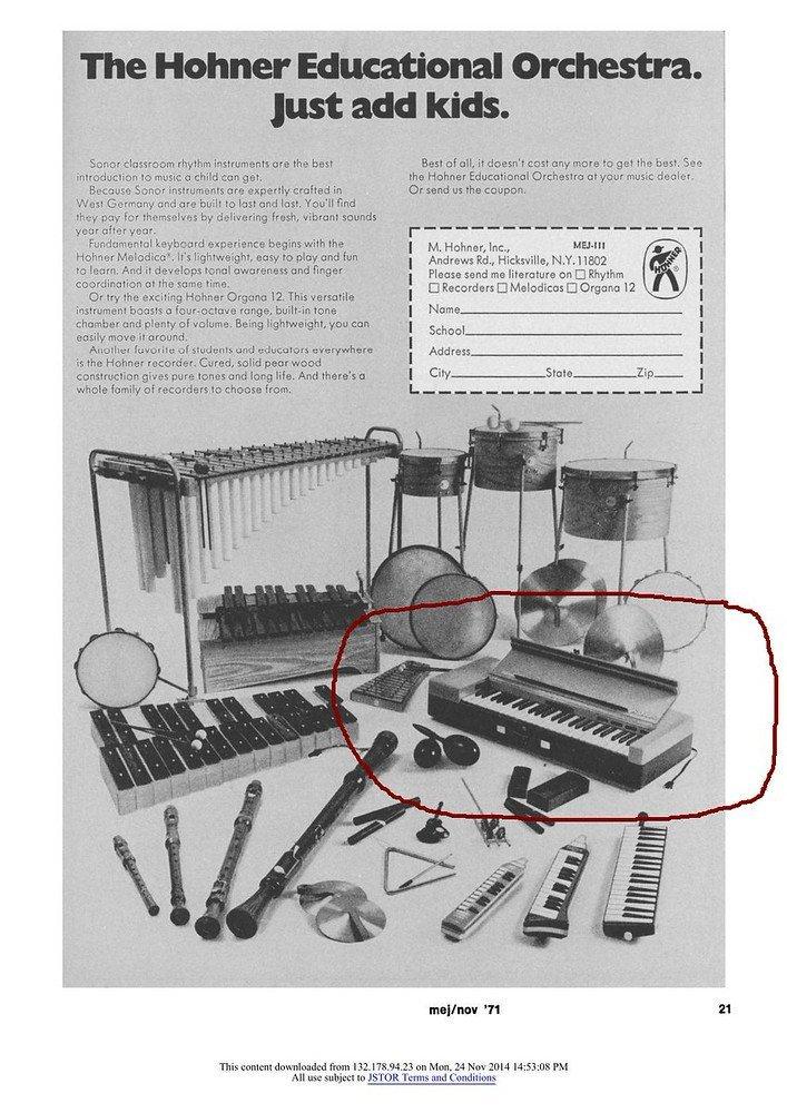 Hohner Organa 12a-707x1000