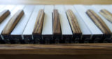3D Printing a Melodica (14) – it's finished!