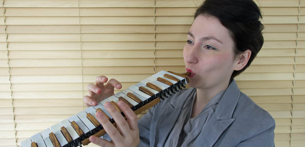 Photo of 10 Ways to be a Pro Melodica Player