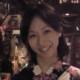Profile picture of Kyoko