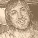 Profile picture of Steven Morris