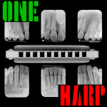 Profile picture of OneHarp